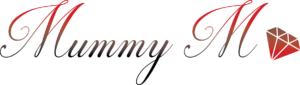 Mummy M Signature
